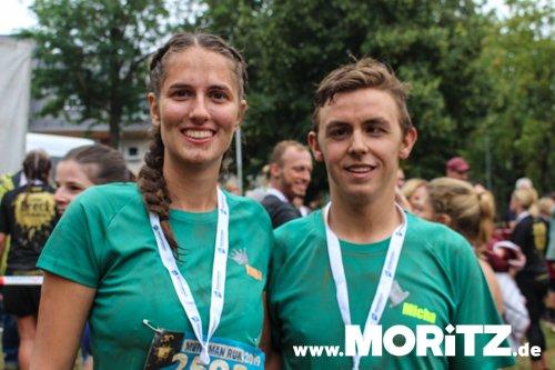 Motorman_Run_Neuenstadt_7.9.19-60.jpg