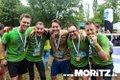 Motorman_Run_Neuenstadt_7.9.19-63.jpg