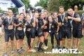 Motorman_Run_Neuenstadt_7.9.19-70.jpg