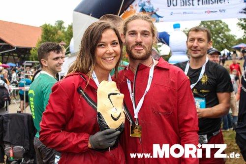 Motorman_Run_Neuenstadt_7.9.19-72.jpg