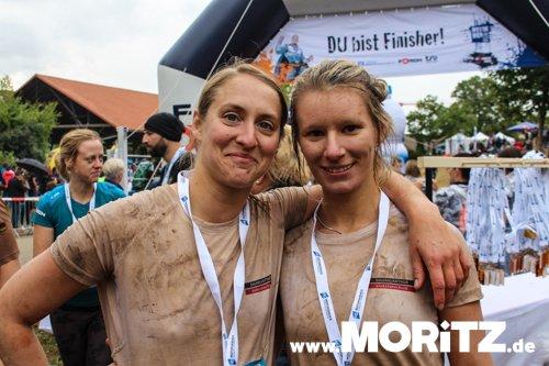 Motorman_Run_Neuenstadt_7.9.19-82.jpg