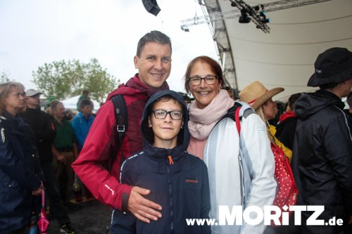 SWR Familienfest-2.jpg