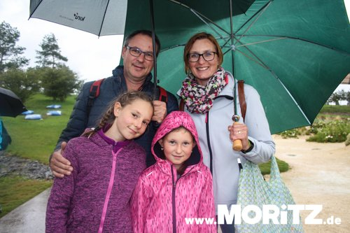 SWR Familienfest-7.jpg