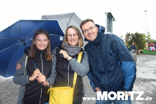 SWR Familienfest-9.jpg