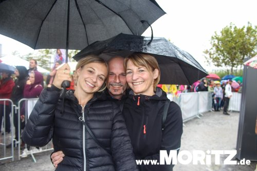 SWR Familienfest-12.jpg