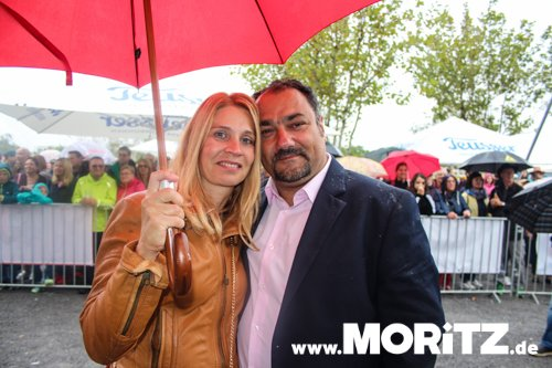 SWR Familienfest-17.jpg