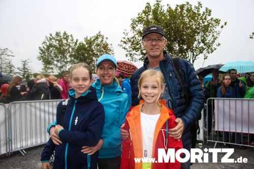 SWR Familienfest-18.jpg