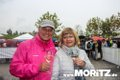 SWR Familienfest-20.jpg