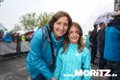 SWR Familienfest-21.jpg