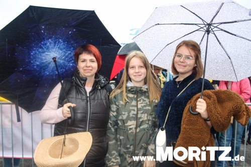 SWR Familienfest-26.jpg