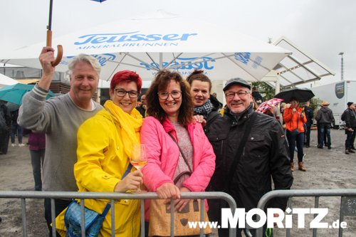SWR Familienfest-27.jpg