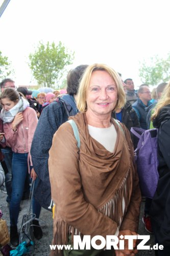 SWR Familienfest-36.jpg