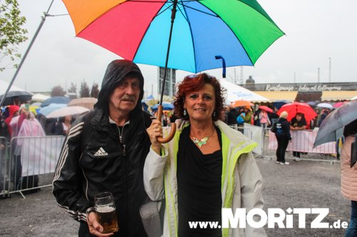 SWR Familienfest-42.jpg