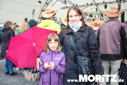 SWR Familienfest-46.jpg