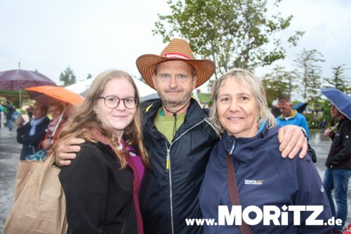 SWR Familienfest-84.jpg