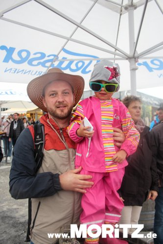 SWR Familienfest-89.jpg