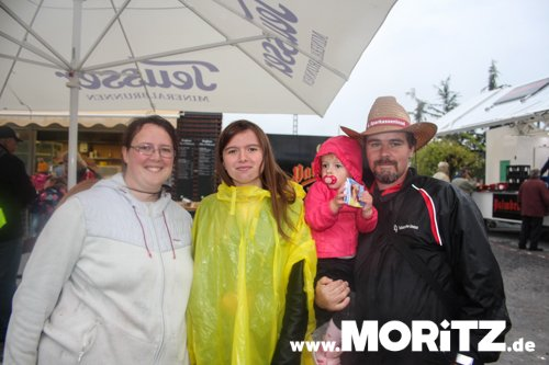SWR Familienfest-97.jpg