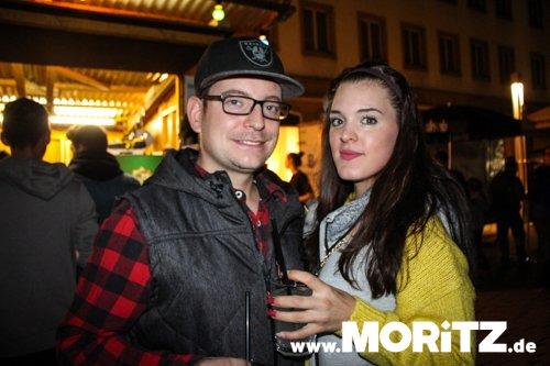 Ganzhornfest-77.jpg