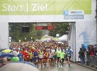 24. ebm-papst Marathon