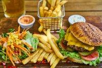 burger-4379863_1920.jpg