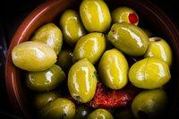 olives-2431689_640.jpg