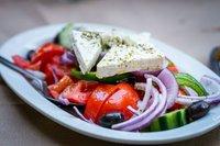 salad-2430919_640.jpg