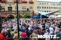 Heilbronner Weindorf Eröffnung-1.jpg