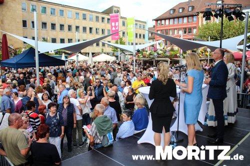 Heilbronner Weindorf Eröffnung-3.jpg