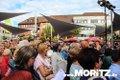 Heilbronner Weindorf Eröffnung-10.jpg