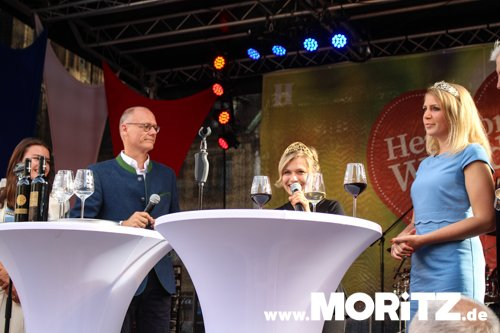 Heilbronner Weindorf Eröffnung-12.jpg