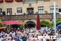 Heilbronner Weindorf Eröffnung-14.jpg