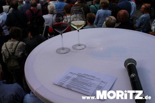 Heilbronner Weindorf Eröffnung-17.jpg