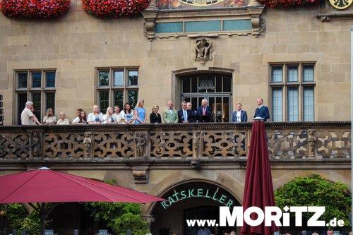 Heilbronner Weindorf Eröffnung-18.jpg