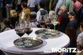 Heilbronner Weindorf Eröffnung-19.jpg