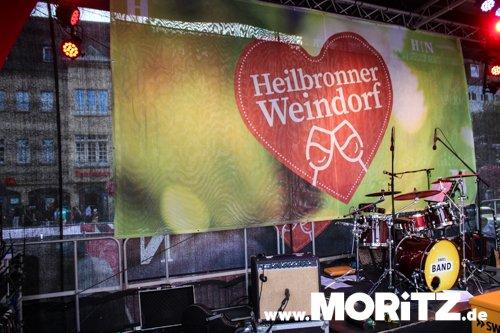 Heilbronner Weindorf Eröffnung-23.jpg