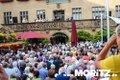 Heilbronner Weindorf Eröffnung-24.jpg