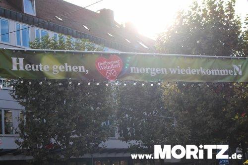 Heilbronner Weindorf Eröffnung-25.jpg