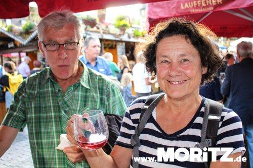 Heilbronner Weindorf Eröffnung-34.jpg