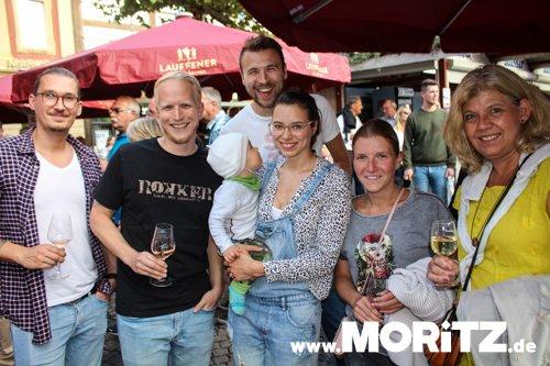 Heilbronner Weindorf Eröffnung-36.jpg