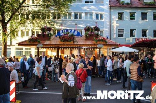 Heilbronner Weindorf Eröffnung-56.jpg