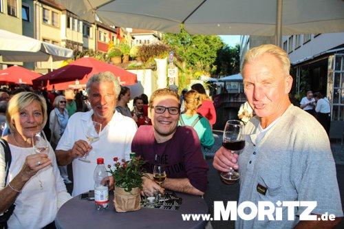Heilbronner Weindorf Eröffnung-67.jpg