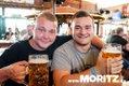 Bierkoenig-34.jpg