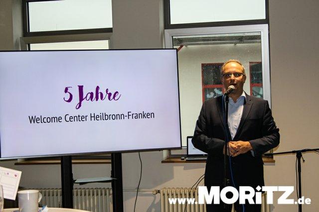 fünf-jahre-welcome-center-heilbronn-franken-23.jpg