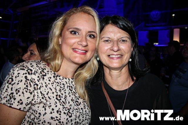 kaesmann-party-2019-5.jpg