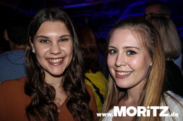 kaesmann-party-2019-7.jpg