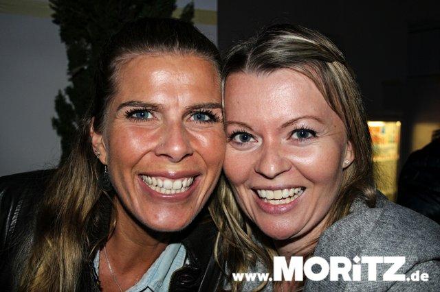 kaesmann-party-2019-13.jpg