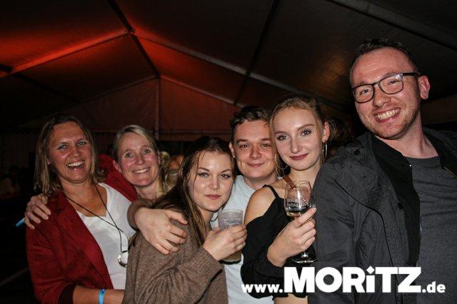 kaesmann-party-2019-18.jpg