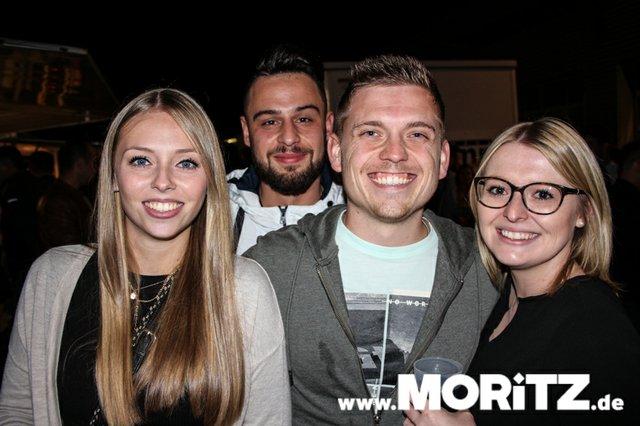 kaesmann-party-2019-26.jpg