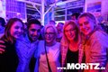 kaesmann-party-2019-31.jpg