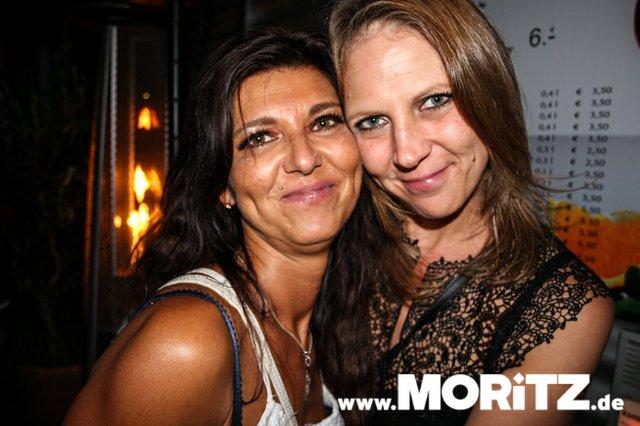 kaesmann-party-2019-40.jpg